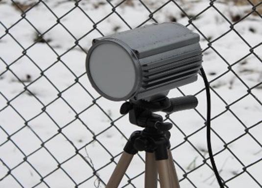 12148467-geolux-rss-2-300s-surveillance-radar_副本